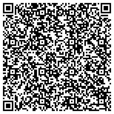 QR-код с контактной информацией организации Укрметторг, ООО