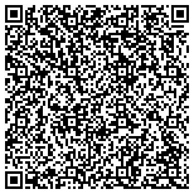 QR-код с контактной информацией организации Ферум К, OOO (Ferum К)