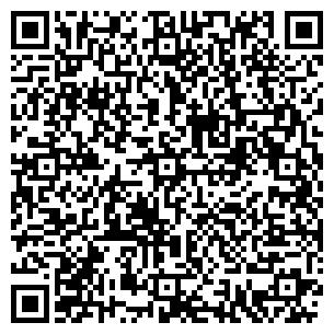 QR-код с контактной информацией организации Амити, ООО НПФ