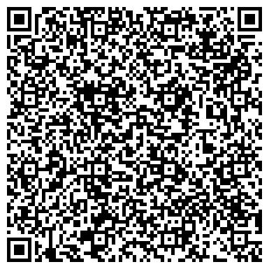 QR-код с контактной информацией организации Вутмарк-Украина, ООО