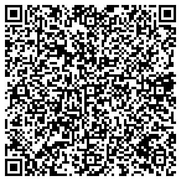 QR-код с контактной информацией организации Технопласт, ООО