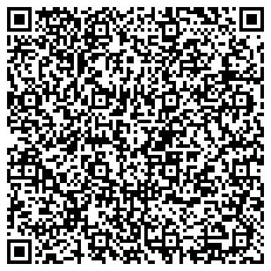 QR-код с контактной информацией организации Архив г. Петропавловска