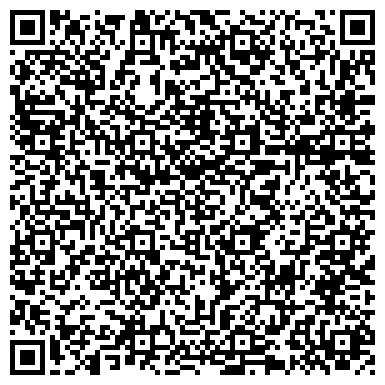 QR-код с контактной информацией организации Днепрометстандарт, ООО