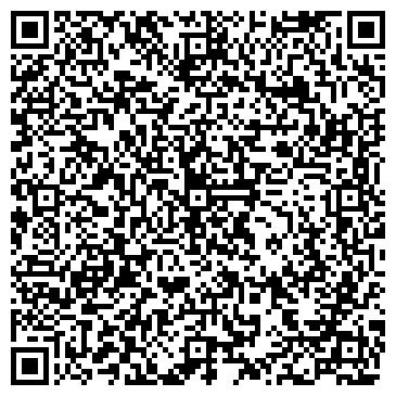 QR-код с контактной информацией организации Градиент, ООО