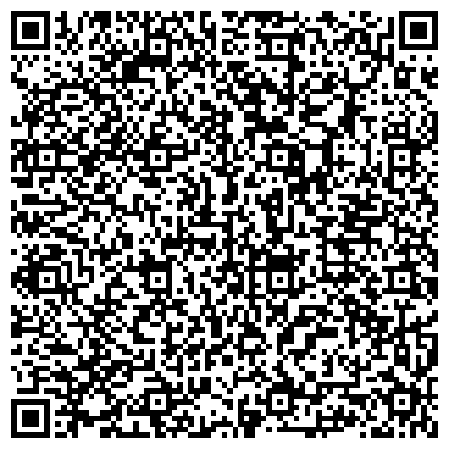 QR-код с контактной информацией организации УХЛ-Маш, ООО Західнорегіональне представництво
