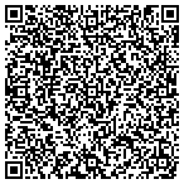QR-код с контактной информацией организации Укрбудкомплект, ООО (центр Сітка)
