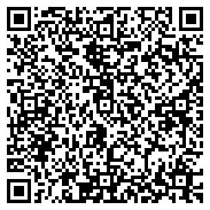 QR-код с контактной информацией организации Станиславова, СПД