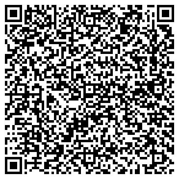 QR-код с контактной информацией организации Самборагротехмаш, ОАО