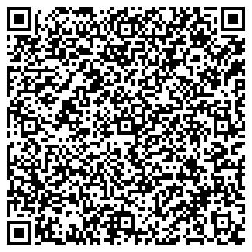 QR-код с контактной информацией организации Борченко А. А., СПД