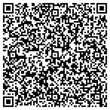 QR-код с контактной информацией организации Спектрум Украина, ООО