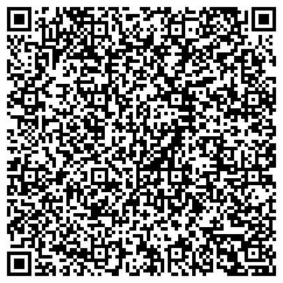 QR-код с контактной информацией организации Комбинат производственных предприятий, КП
