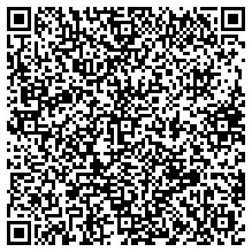 QR-код с контактной информацией организации Амид Групп, ООО