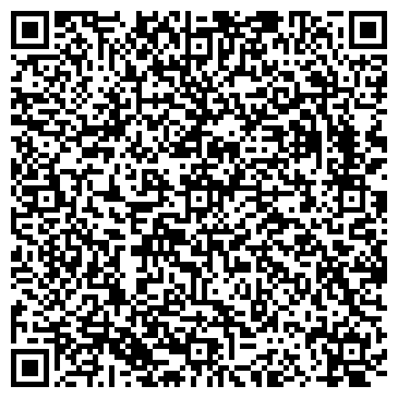 QR-код с контактной информацией организации Будэксперт Торг, ООО