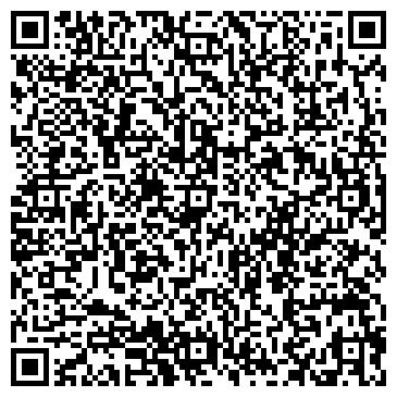QR-код с контактной информацией организации Алтай-Цепь, ЧП