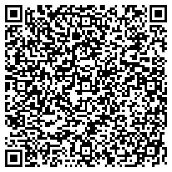 QR-код с контактной информацией организации СТРОЙОРГПОСТАВКА