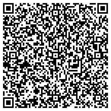 QR-код с контактной информацией организации Левша, ЧП