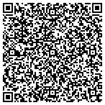 QR-код с контактной информацией организации Азов Алекс-Груп, ЧП