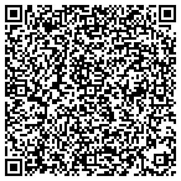QR-код с контактной информацией организации Донстройоптторг, ООО
