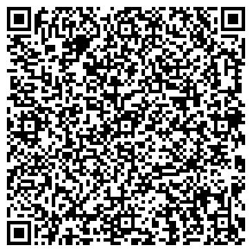 QR-код с контактной информацией организации Термо Пак-2006, ЧП