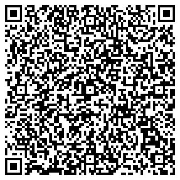 QR-код с контактной информацией организации Ветекс, ЧП