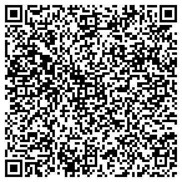 QR-код с контактной информацией организации Джан Клей Солюшн, ООО