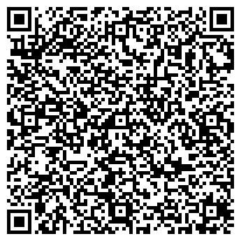 QR-код с контактной информацией организации Мастерович, ЧП