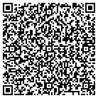 QR-код с контактной информацией организации Markogroup, ООО