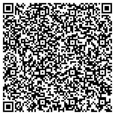 QR-код с контактной информацией организации Украинская сырьевая компания, ООО