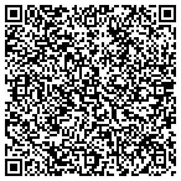 QR-код с контактной информацией организации Бота, ООО
