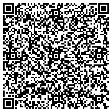 QR-код с контактной информацией организации Атлант-плюс, ВКФ