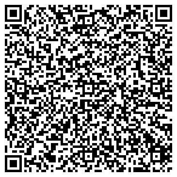 QR-код с контактной информацией организации Спецогнеизоляция, ООО