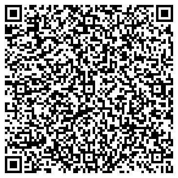 QR-код с контактной информацией организации Запорожбудмаш, ЧАО