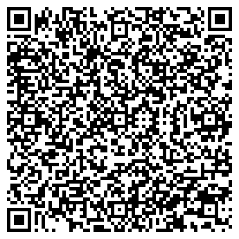 QR-код с контактной информацией организации Тарсен, ООО