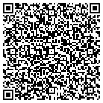 QR-код с контактной информацией организации Карабел, ЧП