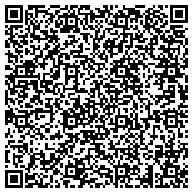 QR-код с контактной информацией организации Изделия из гранита, ЧП