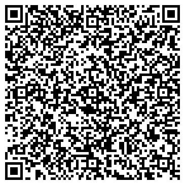 QR-код с контактной информацией организации МиД групп, ООО