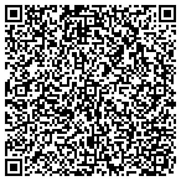 QR-код с контактной информацией организации Спецмашремонт, ЗАО