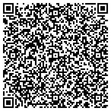 QR-код с контактной информацией организации Сварталв, ЧП (Swartalv)