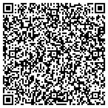 QR-код с контактной информацией организации СНАБСТРОЙ XXI ГРУППА КОМПАНИЙ