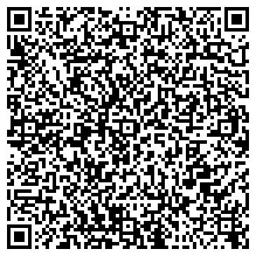 QR-код с контактной информацией организации Вовчанскферммаш, ЗАО