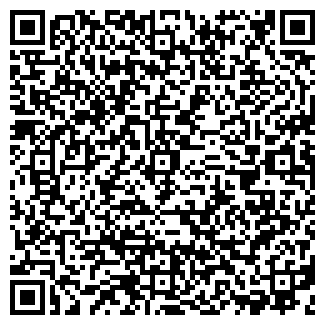 QR-код с контактной информацией организации ТОРГСЕРВИС