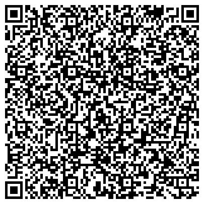 QR-код с контактной информацией организации Green House Group (Грин Хаус Груп), ООО