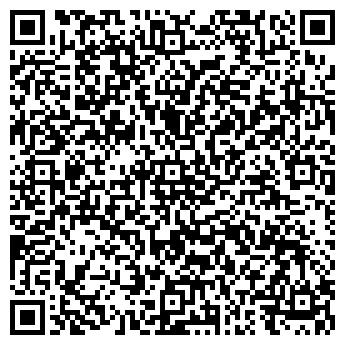 QR-код с контактной информацией организации НГЗ, ЧП