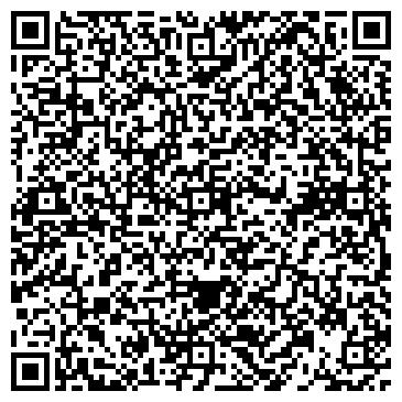 QR-код с контактной информацией организации Кривбасс-Эталон, ООО