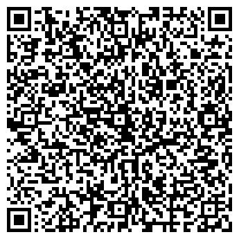 QR-код с контактной информацией организации Металвайет Лтд,СПД