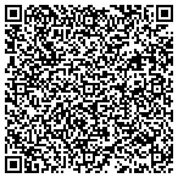 QR-код с контактной информацией организации Укргазпромсервис, ООО
