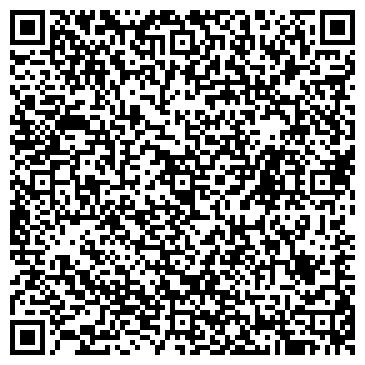 QR-код с контактной информацией организации Олрида, ЧП