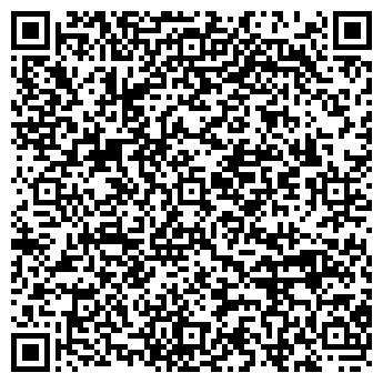QR-код с контактной информацией организации СИСТЕМЫ ОБОГРЕВА ГК