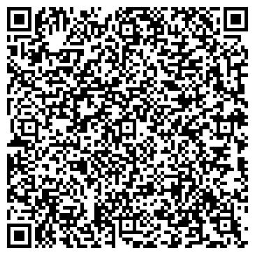 QR-код с контактной информацией организации Викант Донецк, ООО