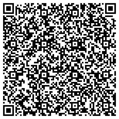 QR-код с контактной информацией организации Укрспецпостач15, ООО
